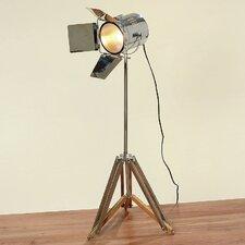 100 cm Tripod-Stehlampe Spot