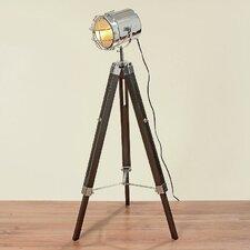 144 cm Tripod-Stehlampe