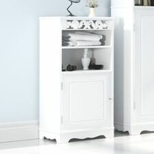 Kandos 40 x 80cm Free Standing Cabinet