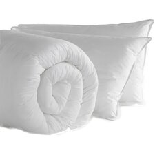 Hollow Microfiber Duvet