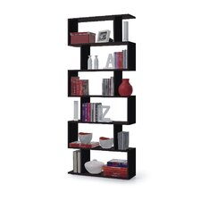 Valler Tall 192cm Accent Shelves