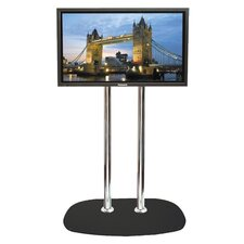 BT4000 Series Speaker Stand Base