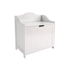 Kyogle Laundry Bathroom Chest