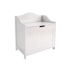 Kyogle Laundry Bathroom Chest