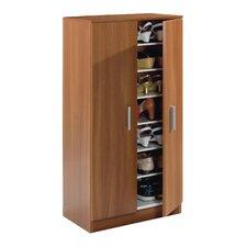 Aquila Shoe Cabinet