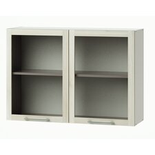 Niehl Wall Unit