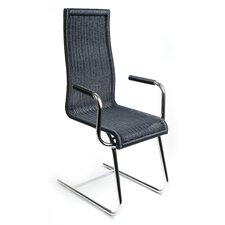 Inishbobunnan Armchair Set (Set of 2)