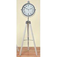 118cm Floor Clock