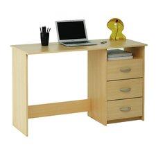 Schreibtisch Mila