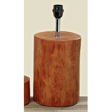 41 cm Lampengestell Argo