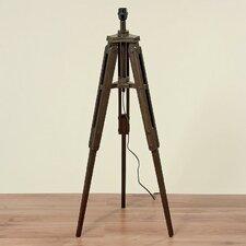 103 cm Tripod-Stehlampe Trio