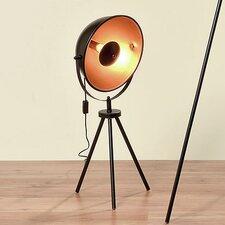 79 cm Tripod-Stehlampe Elias