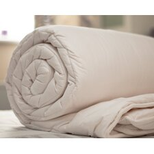 Original Sleep Company Wool 13.5 Tog Duvet