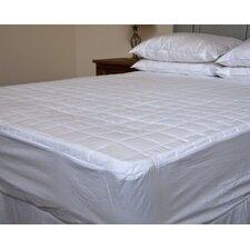 Original Sleep Company Mattress Protector