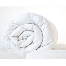 Original Sleep Company Goose Down 13.5 Tog Duvet