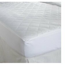 Original Sleep Company Quilted Mattress Protector
