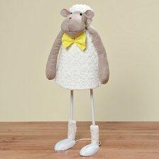 Figur Sisi Jumping Sheep