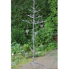 Figur Tree