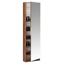 Lilien Shoe Cabinet