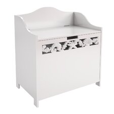 Kandos Laundry Bathroom Chest