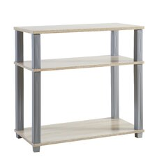 Polytub TV Rack