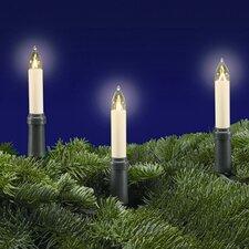 LED-Minikette