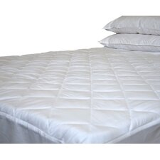 Original Sleep Company Egyptian Quality Cotton Quilted Mattress Protector