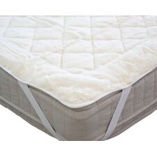 Original Sleep Company Mattress Topper