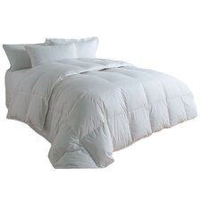 Down & Feather Blend 13.5 Tog Duvet