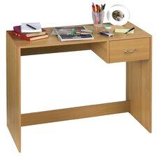 Schreibtisch Hof