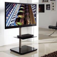 TV-Ständer Falc