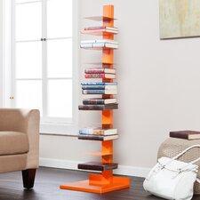 140 cm Bücherregal Stoneleigh