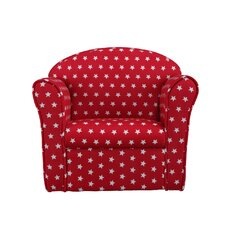Children's Armchair