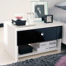 Anpassbares Schlafzimmer-Set, 160 x 200 cm