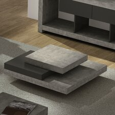 Lineat Coffee Table