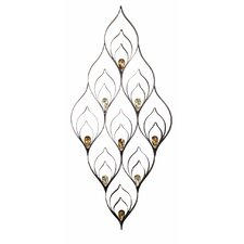 Arabian Nights Wall Decor