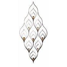 Wanddekoration Arabian Nights