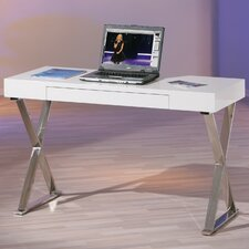 Grace Writing Desk