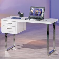 Claude Writing Desk