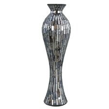 Vase Felix