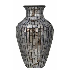 Morocco Urn Vase