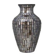 Vase Morocco