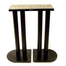 60cm Center Channel Speaker Stand