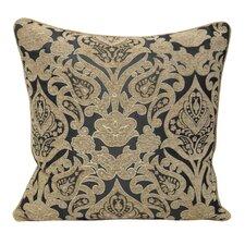 Firenze Cushion Cover