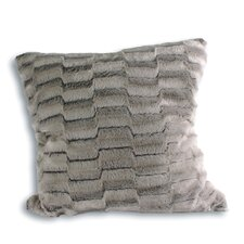 Himalaya Fur Cushion Cover