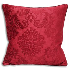 Downton Cushion Cover