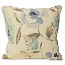 Penelope Cushion Cover