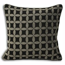 Palma Cushion Cover