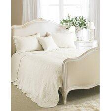 Toulon Bedspread