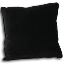 Imperial Cushion Cover
